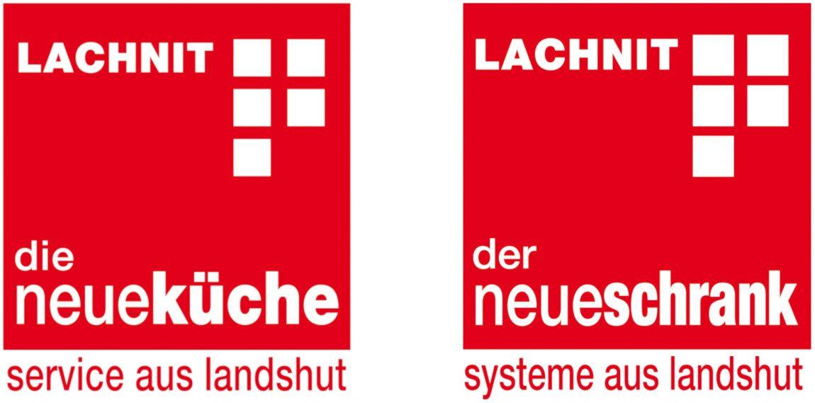 Die Neue Kueche Landshut